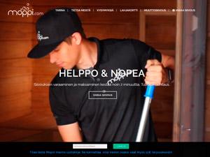 Moppi.com