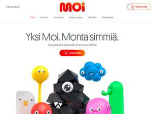 moimobiili.fi