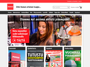 Puuilo.fi