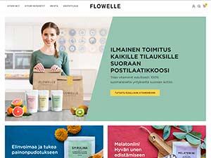 Flowelle
