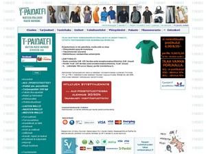 T-paidat.fi